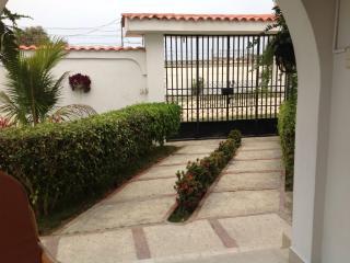 Villa hermosa Salinas