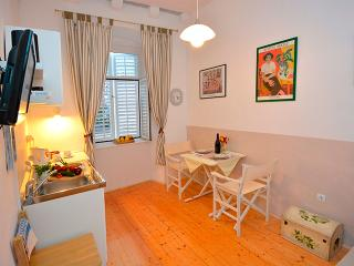 Artist apartament - centrally located, Dubrovnik