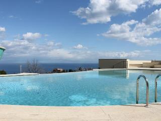 Taormina Chic Apartment , Pool , Parking , Center