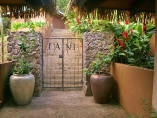 Bula Vinaka and welcome to Lani Paradise1