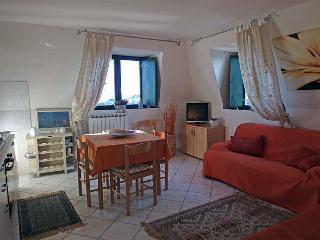 Appartamento Residence  Smeraldo 25, Comacchio