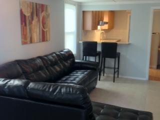 Short-Term Fall/Winter Beach Rental, Seaside Heights
