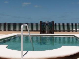 Tortugas - Beautiful Beach Casa - Chelem, Yucatan