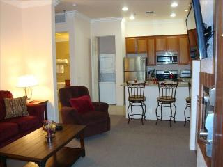 Palm Springs-La Quinta $129P/N Luxury 1BR: New