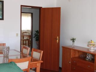 Apartment w/ terrace near Nazaré Leiria and Fátima