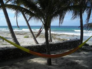 29 Palms, Cayman Brac