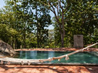 Stunning Design  in Galle : Villa Amma Erna