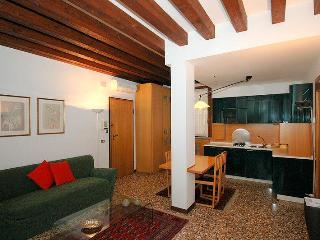Charming Apartment San Marco Venice, Venise