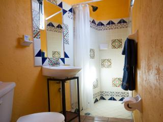 RECUPERATE IN THE ORIGINAL ONE PERSON HIDEAWAY !