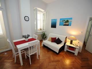 Zadar City Apartments - Apartment BUENA VISTA
