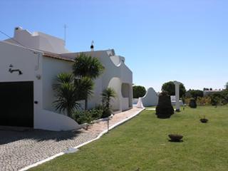Casa Alexandra - 4 bed villa with pool