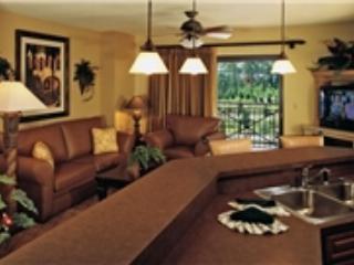 Disney Bonnet Creek Resort Dec 19-26 2014 $200 p/n, Orlando