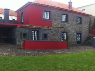 Casa do Morgado COTTAGE NATURE