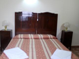 Appartamento Hospitality, Siena