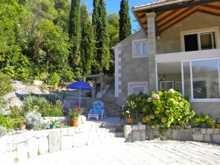 Apartment Martina, Konavle, Dubrovnik region