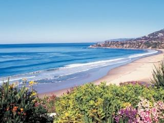 Walk 2 Beach. Big savings!, Dana Point
