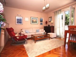 Charming apartment near Old town, Dubrovnik