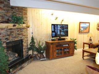 Best Value, Location, Views, Luxury and Convenience Newly Upgraded!, Breckenridge