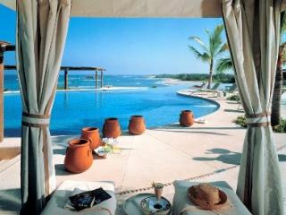 Four Seasons Residence Club Punta Mita