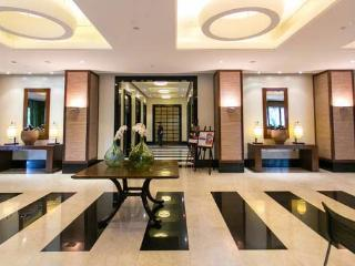 Experience luxury living at half the cost! NEW listing at Rockwell, Makati!!