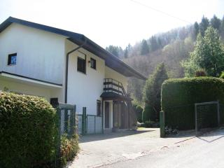 Family house in Fantastic Location, Maribor