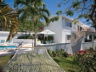 Captain's Walk at Charlotte Amalie, St. Thomas - Tropical Gardens, Pool, Near Shopping, Nightlife An