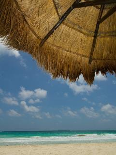 CASA GODI TULUM MEXICO BEACH