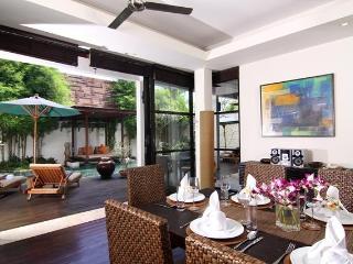 3 bedroom Villa Jacinta, Kedonganan