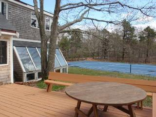 Campground - 3787, North Eastham