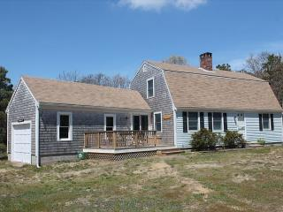 Cook's Brook - 1149, North Eastham