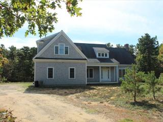 Cook's Brook - 1203, North Eastham