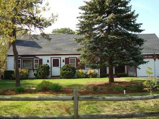 Cook's Brook - 1192, North Eastham