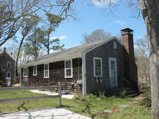 Cook's Brook - 3115, North Eastham