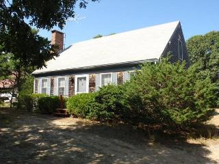 Cooks Brook - 337, North Eastham