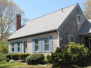 Cook's Brook - 3781, North Eastham