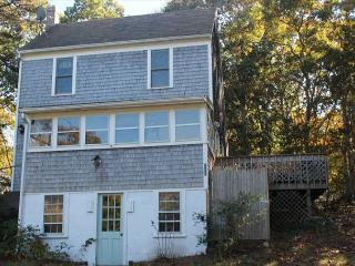 Cook's Brook - 3843, North Eastham