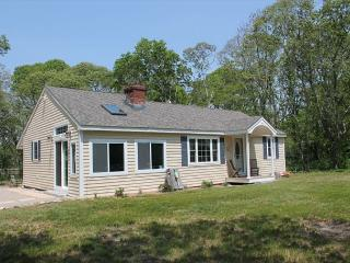 Cooks Brook - 3854, North Eastham