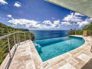 Serenity Bay Villa*Weekly Discounts Available!*