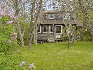 LeCount Hollow - 241, Wellfleet