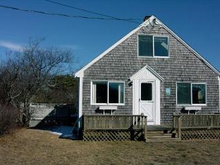 Private Beach Access - 1184, Eastham
