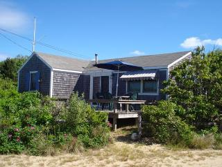 Private Beach Access - 238, Eastham