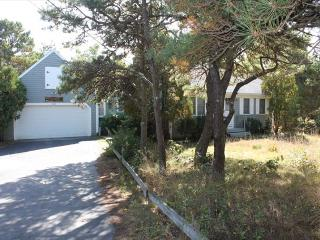 Private Beach Access - 1133, North Eastham