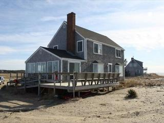Waterfront - 408, North Eastham