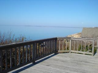 Waterfront - 328, North Eastham