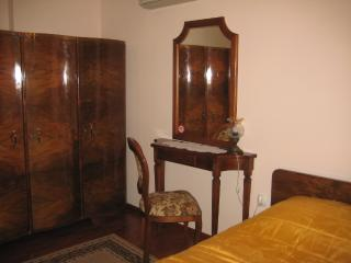 Pretty room Sai for 2 persons with a city view of Opatija