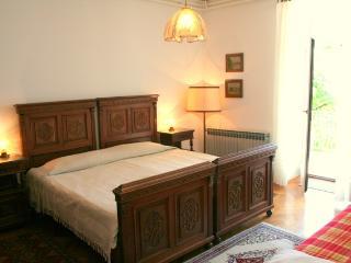 Ravishing apartment APP7 in Villa Zora for 5 persons in Icici