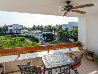 Casa del Amor (8340) - Ocean Views, Lots of Amenities, Two Pools, Cozumel