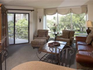 Villamare 2319, Hilton Head