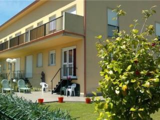 45154-Apartment La Coruña/A Co, Provincia de A Coruña