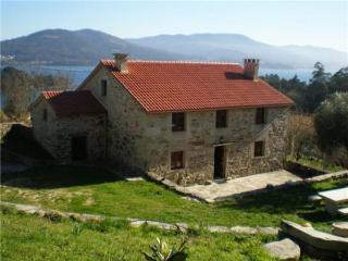 45166-Holiday house Santiago d, Provincia de A Coruña